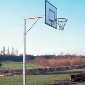 Basketball Goals