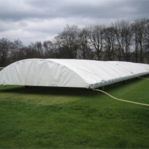 Cricket Covers & Sheets