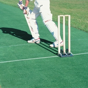 Cricket Matting