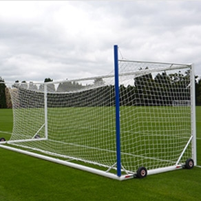Football Net Supports