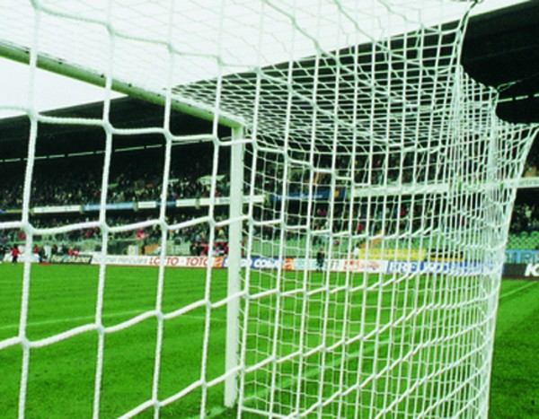 Snr 4mm Football Nets