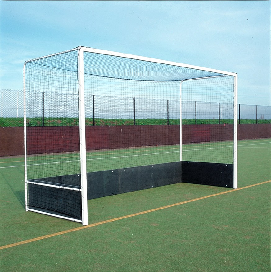 Standard Steel Hockey Goals