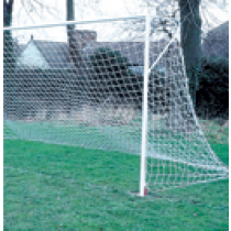 Snr 3mm Football Nets