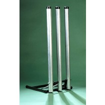 Aluminium Spring Return Stumps