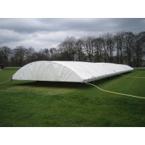 Mobile Wicket Covers 7.32m