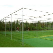Cricket Netting 3.66m