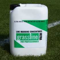 Grassline Ultra Line Marking Compound - Multiuse