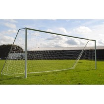 medium-weight-aluminium-folding-football-goals