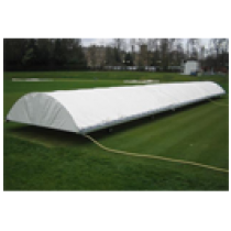 Mobile Wicket Covers 8m