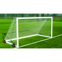 Self-Weighted Aluminium 5-a-side Goals