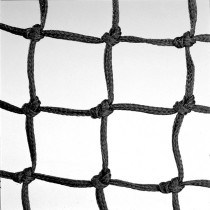 3.5mm Tournament Tennis Net