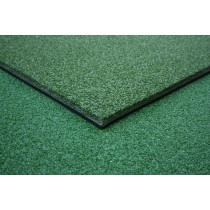 Two Star Golf Mat