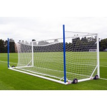 UEFA Aluminium Portable Training Goals