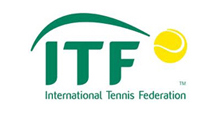ITF - International Tennis Federation