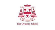 The Oratory School